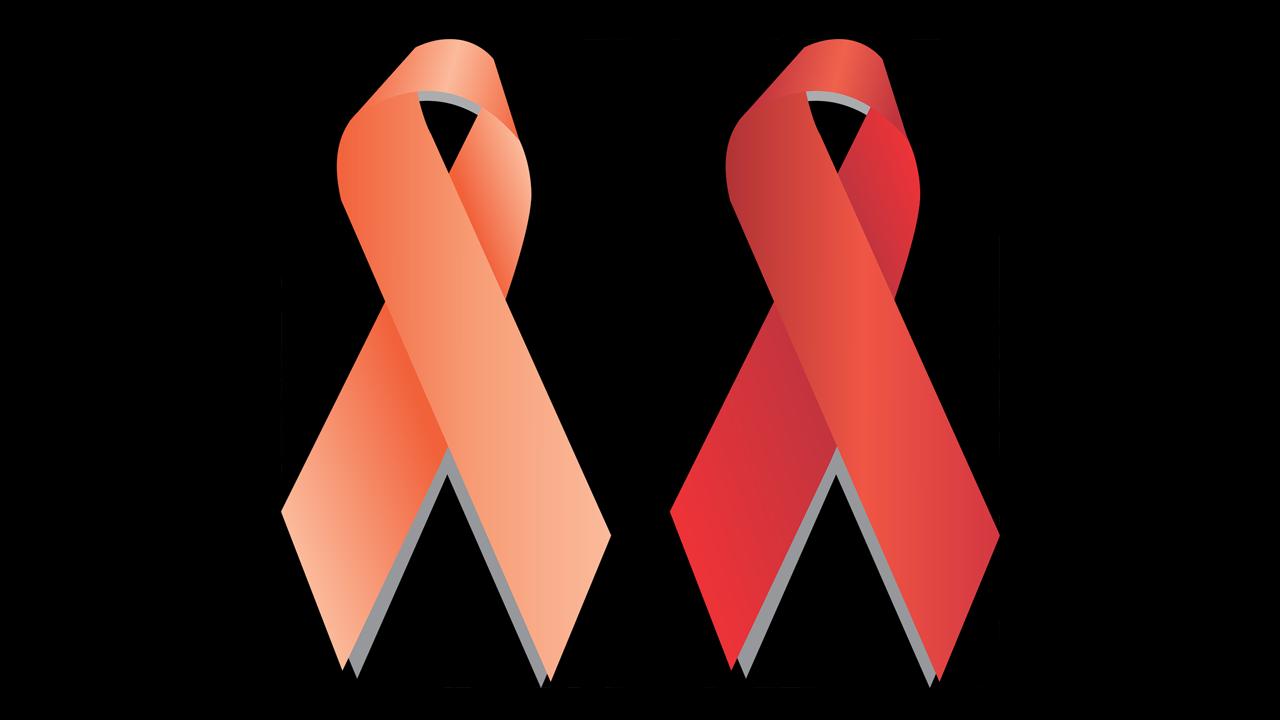 World Hemophilia Day – Outreach & Identification
