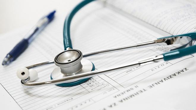 International Clinical Trials Day annual meeting 2021: platform trials